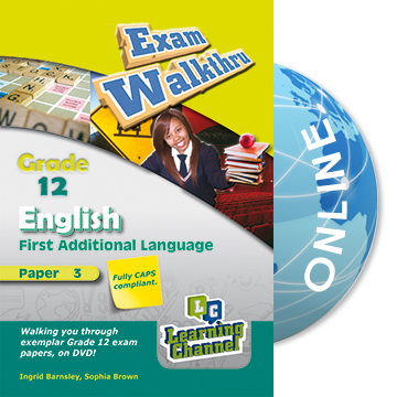 english exam papers for grade 3