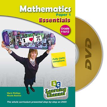 Buy math paper