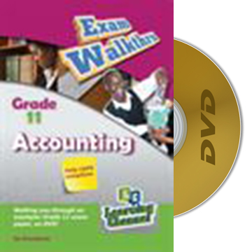 grade 11 accounting review Connect with social media sign in with your email address e-mail  password.