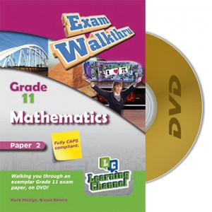 grade 11 mathematics june exam papers Grade 11 practice papers: maths & maths lit 2017 mathematics common papers download these maths & maths lit study guides from via afrika to help grade 11 learners prepare for their upcoming exams.