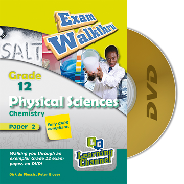 grade 12 chemistry exam prep Stans academy of chemistry videos this page is dedicated for grade 12 chemistry sch4u  standard solution prep test topics  topics for test organic chemistry.
