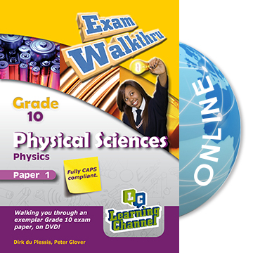 physical science exam papers Grade 10 revision questions and answers | physical sciences 1 electricity test questions 2term 3 test questions 3 term 3 test answers 3 term 3 test questions 4 term 1 test answers 4.