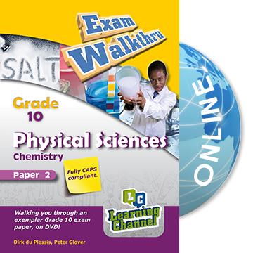 national senior certificate exam papers grade 12 mathematics